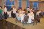 Associados e convidados prestigiam Festa de Final de Ano da ANFIP-SP