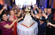 ANFIP-SP recebe associados e autoridades para celebrar 52 anos de atividades