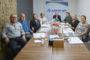 ANFIP-SP participa de ato público em Brasília pela valorização dos servidores