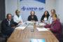 ANFIP-SP acompanha tramitação de processos do Grupo Fisco no TRF3 e Justiça Federal