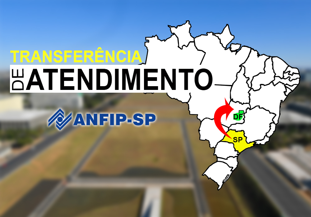 Serviços de RH voltados a aposentados e pensionistas ficarão concentrados em Brasília