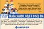 Associado da ANFIP-SP lança livro colaborativo sobre Administração Pública no dia 30