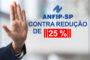 Quarentena em SP é prorrogada pelo governo até 28 de junho