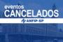 Grupo Fisco: ANFIP-SP inicia série de reuniões virtuais com processo de Maria Thereza Orbite