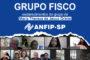 Após reunião virtual, Diretoria decide cancelar todos eventos da ANFIP-SP até o fim do ano