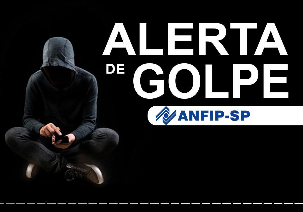 Tentativa de golpe utiliza nome de diretores e funcionária da Agafisp