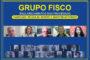 Convênio ANFIP-SP: Netshoes libera descontos exclusivos por 24h