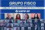 ANFIP-SP convida associados para reunião online com o Escritório Arcari Brito
