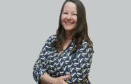 Nilza Garutti assume Diretoria de Política de Classe e Interesse Fiscal