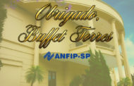 Buffet Torres anuncia encerramento das atividades
