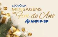 Confira o vídeo especial de fim de ano