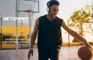 Convênio ANFIP-SP: Liquidação de Verão Netshoes