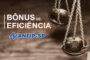 Confira atualização do andamento da Ação Coletiva de Bônus de Eficiência da ANFIP-SP