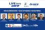 ANFIP-SP oferece serviço gratuito de declaração do Imposto de Renda 2021; agende seu horário