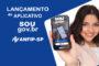 Ministério da Economia lança SouGov.br com 14 autosserviços para servidores e promessa de 50 até 2022