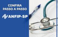 Confira como solicitar ressarcimento de despesas com saúde suplementar; prazo é final de agosto